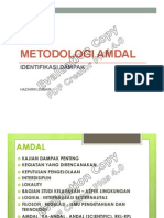 METODOLOGI-AMDAL2