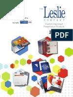 tlc catalog 2015
