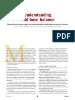 Understanding Acid Base Balance.3