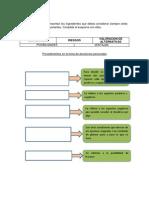 Actividad 5 herramientas.pdf