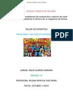 Libro1 Excel Con Deportes