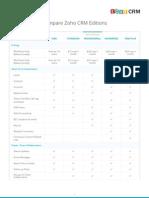 zoho-crm-edition-comparison.pdf