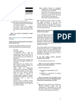 Procedure & Jurisdiction.pdf