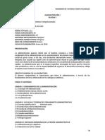 PROGRAMAS ANALÍTICOS ING. (1)