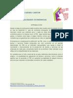 Cuevas Cantor Alma M9S2 Realidades Economicas