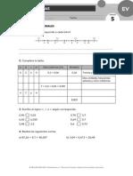 m5decimales