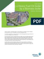 Case1-BiomassLR