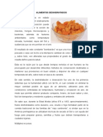 ALIMENTOS DESHIDRATADOS.docx
