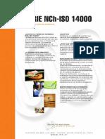 14 Sistema Iso 14000