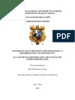 746_3 tic.pdf