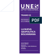 Programa_ Nueva Geopolitica Bolivariana_dig