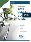 2015_vehicle_buyers_guide.pdf