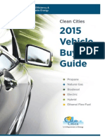 2015_vehicle_buyers_guide.pdf