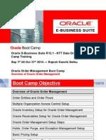 01.EBS R12.1 OM Overview of Oracle Order Management V1