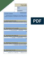 Formulário de abordagem comportamental.xlsx