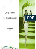 epw09_3_biorefinery_domsjo fabriker_o hildingsson.pdf