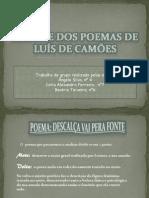 2 poemas