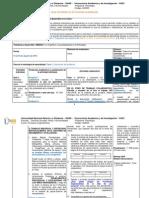 Guia Integrada de Actividades Academicas 2015-16-02 Proccogn - Copia
