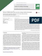 prient (1).pdf