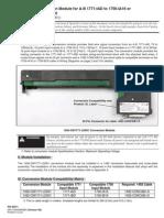 1444500358?v=1 texecom ins159 9 (premier 412, 816 & 832 installation manual texecom premier 816 wiring diagram at reclaimingppi.co