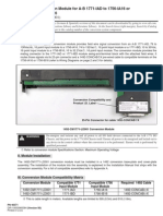 1444500358?v=1 texecom ins159 9 (premier 412, 816 & 832 installation manual texecom premier 816 wiring diagram at virtualis.co
