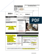 TA  Psicología Clínica y de la Salud II 20151.docx