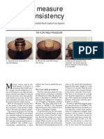 3 Ways to Measure Mortar Consistency_tcm68-1375847.pdf
