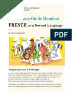 04 curriculumguidehandout-french laurel cipqr