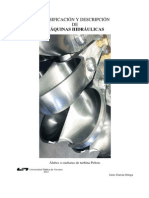 Clasificación+y+descripción+de+Máquinas+Hidráulicas.pdf