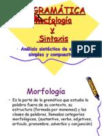 La Gramatica[1]