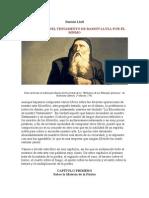 Ramón Llull_elucidación Del Testamento de Ramón Llull Por Él Mismo