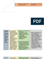 MATRIZ_CARACTERIZACION_CASO_APORTE_1 (1).doc