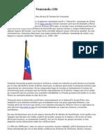 Article   Turismo En Venezuela (18)
