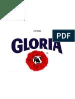 Gloria Noemi Gallegos Terminado