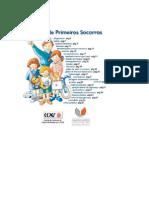 Manual SOS Infantil