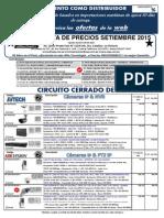 LISTA_DE_PRECIOS_SETIEMBRE_2015.pdf