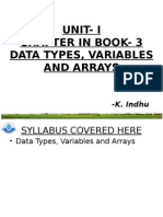 Chapter3_DataTypesVariablesArrays (1)