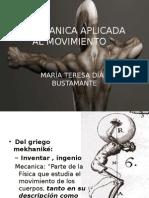 CLase Introducc Historia Conceptos (1)