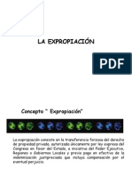 expropiacion[1].ppt