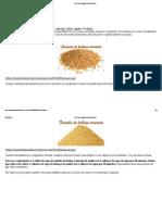 """""""Ovo"""" de linhaça _ SOS Intolerante.pdf"""