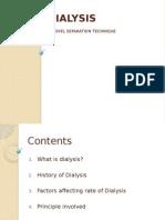 Dialysis Presentation.pptx