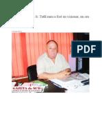 Ştefan Odobleja Jr