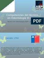 3_clase_taller_odontologia_basica[1].pptx