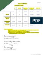 energias+problemas+resueltos.pdf