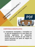 COMP MONOPOL Y OLIGOPOLIO expo (1).pdf