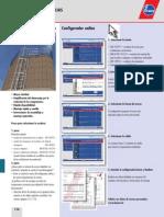 ortsfeste_leitern.pdf