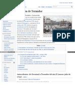 Es Wikipedia Org Wiki Reacci C3 B3n de Termidor