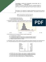 Examen Junio 2014 Tipo B Estadística