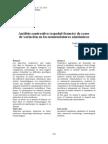 AnalisisContrastivoEspanolfrancesDeCasosDeVariacio-3709874