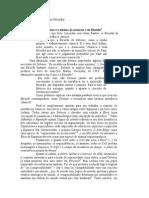 filosofia de Deleuze.pdf